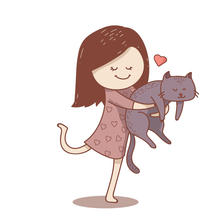Pamuk Kedi